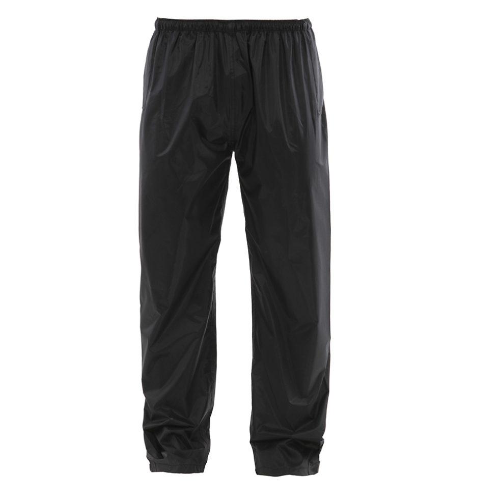 pantaloni da pioggia unisex, unisex rain trousers, kingsland, abbigliamento cavaliere