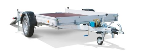 universal-low-bed-trailers-single-axle