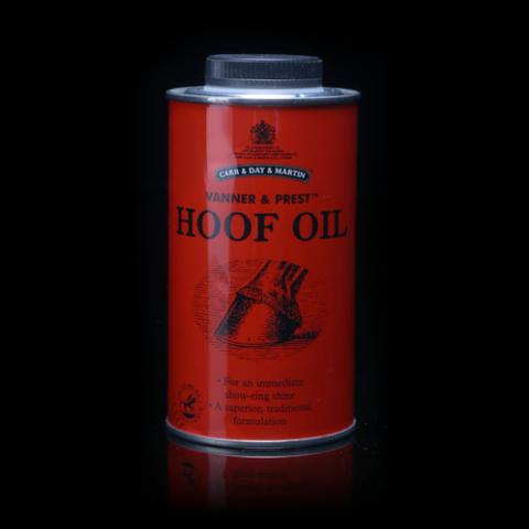 vanner-and-prest-hoof-oil