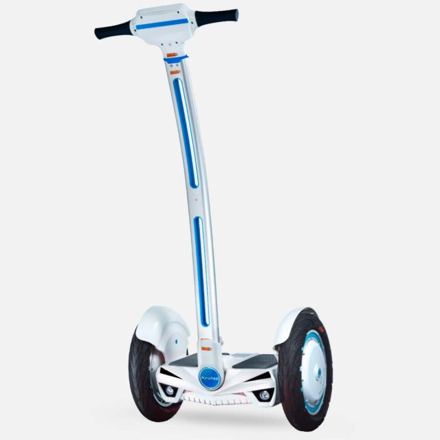 airwheel-s3