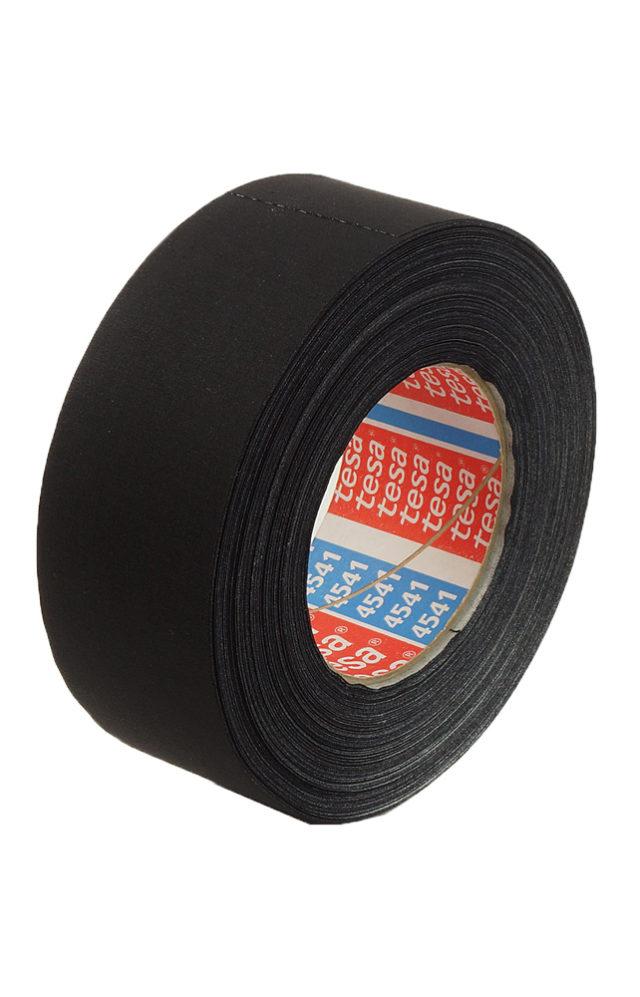 nastro adesivo tesa tape kentucky