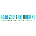 Agri-zoo-Logo-Q