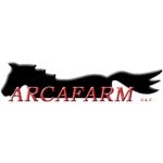 Arcafarm-Logo-Q