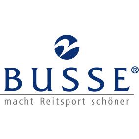 Busse-Logo-Q