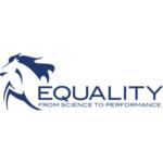 Equality-Logo-Q