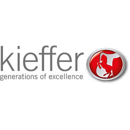 Kieffer-Logo-Q