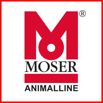 Moser-Logo-Q