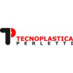 Tecnoplastica-Logo-Q