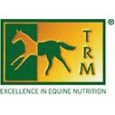 Trm-Logo-q