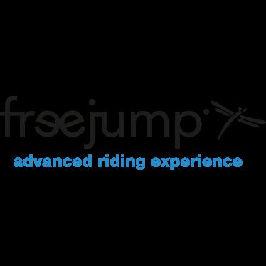 Freejump Logo