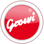 Growi Logo