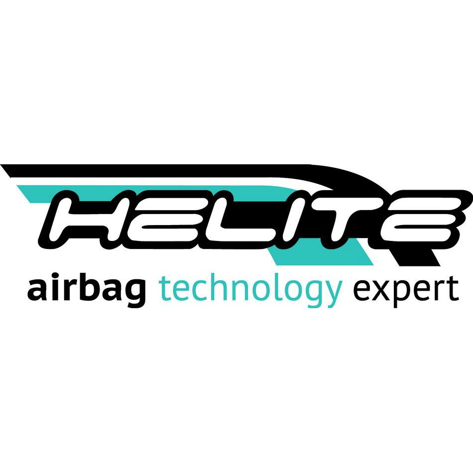Helite Logo