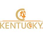 Kentucky-Logo