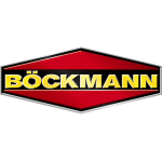 Boeckmann Bockmann LogoBoeckmann Bockmann Logo