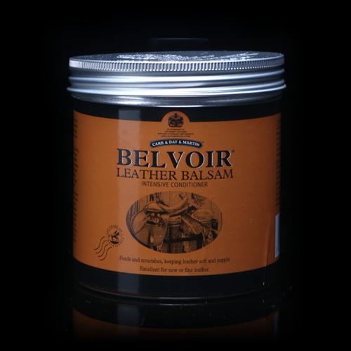 belvoir-leather-balsam