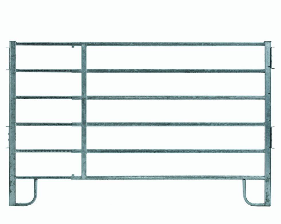 comfort-line-panel