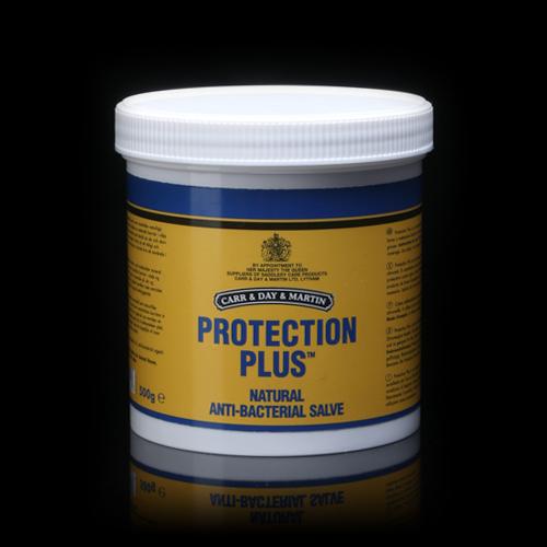 protection-plus-antibacterial-salve