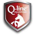 Qline-Logo-Q